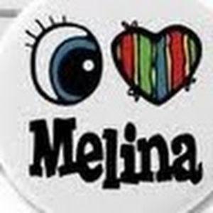Melina Porro