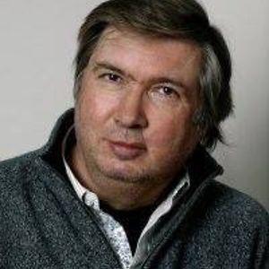 Kjell Vassdal