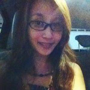 Rebecca Yong
