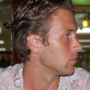 Kenneth Lanneskog