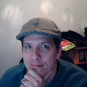 Simon Manning