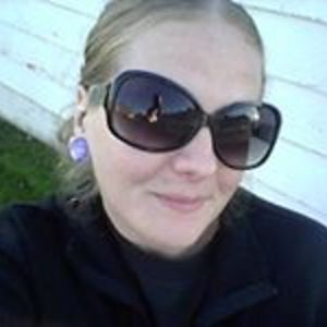 Stephanie Plott