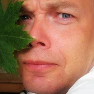 Peter Ahlroos