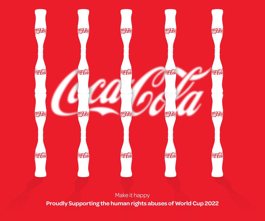 #11 Coca-cola