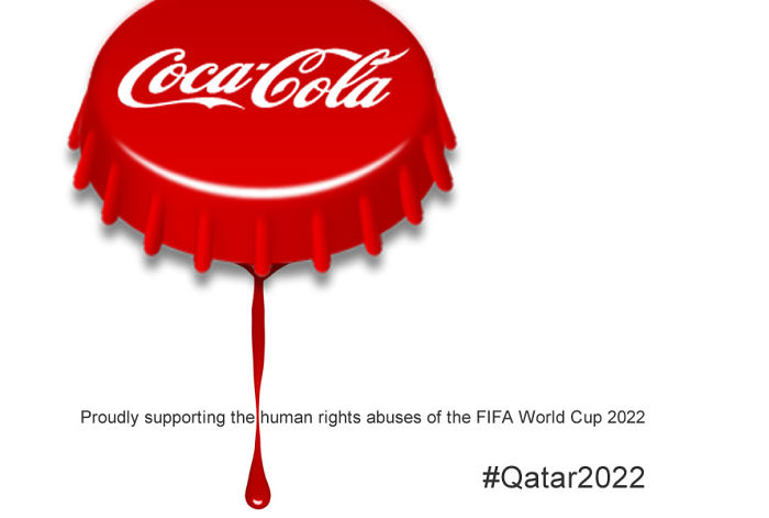 #coca-cola2022