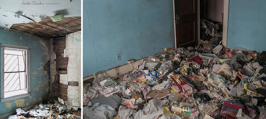 abandoned-flower-garden-house-building-detroit-lisa-waud-1