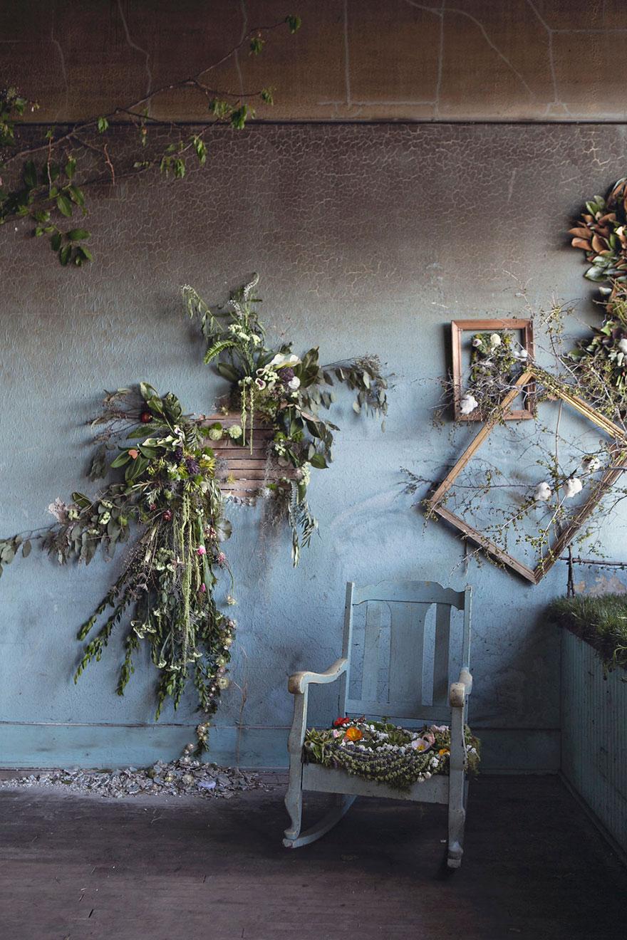 abandoned-flower-garden-house-building-detroit-lisa-waud-14