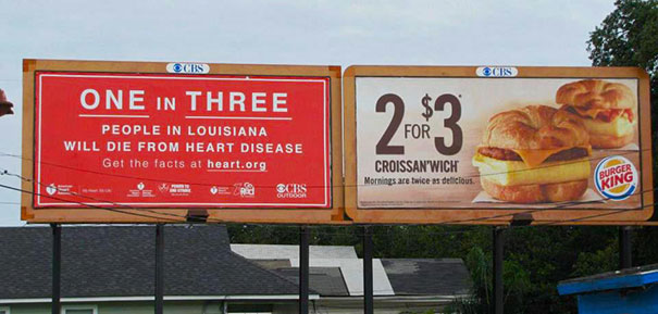 Heart Problems For $3