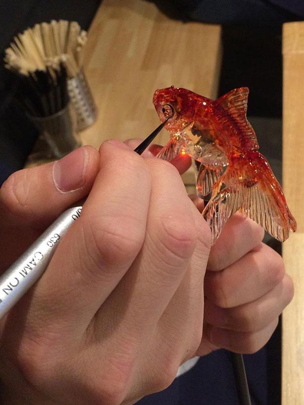 amezaiku-hyper-realistic-animal-lollipops-shinri-tezuka-japan-15