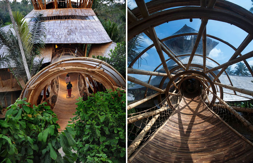 bamboo-house-ted-talk-sharma-springs-elora-hardy-ibuku-bali-13