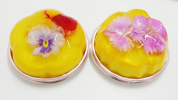 bavarian-cream-flower-bavarois-dessert-havaro-13