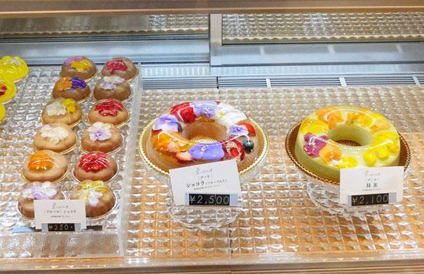 bavarian-cream-flower-bavarois-dessert-havaro-15