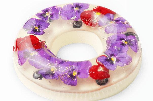 bavarian-cream-flower-bavarois-dessert-havaro-6