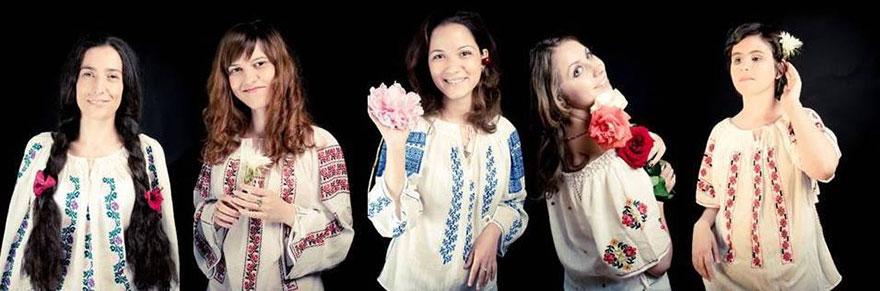 beauty-blind-girls-simona-cristea-adela-vrinceanu-4