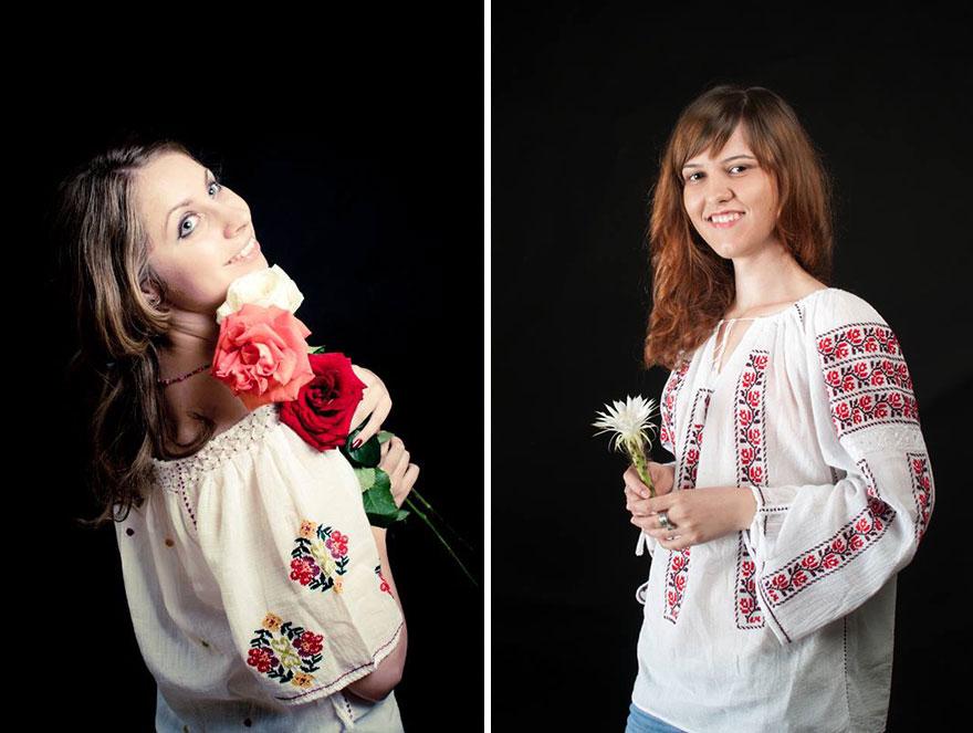 beauty-blind-girls-simona-cristea-adela-vrinceanu