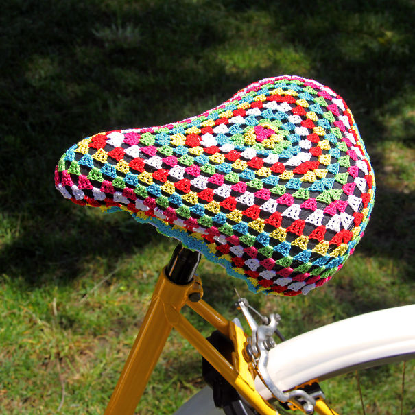 Http://www.happybicycle.pt/en/product/bicycle-crochet-saddle-cover/