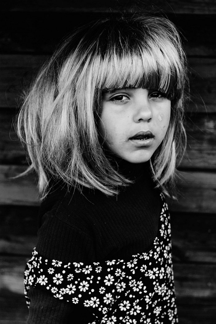 black-and-white-photography-childhood-joy-felicia-simon-9