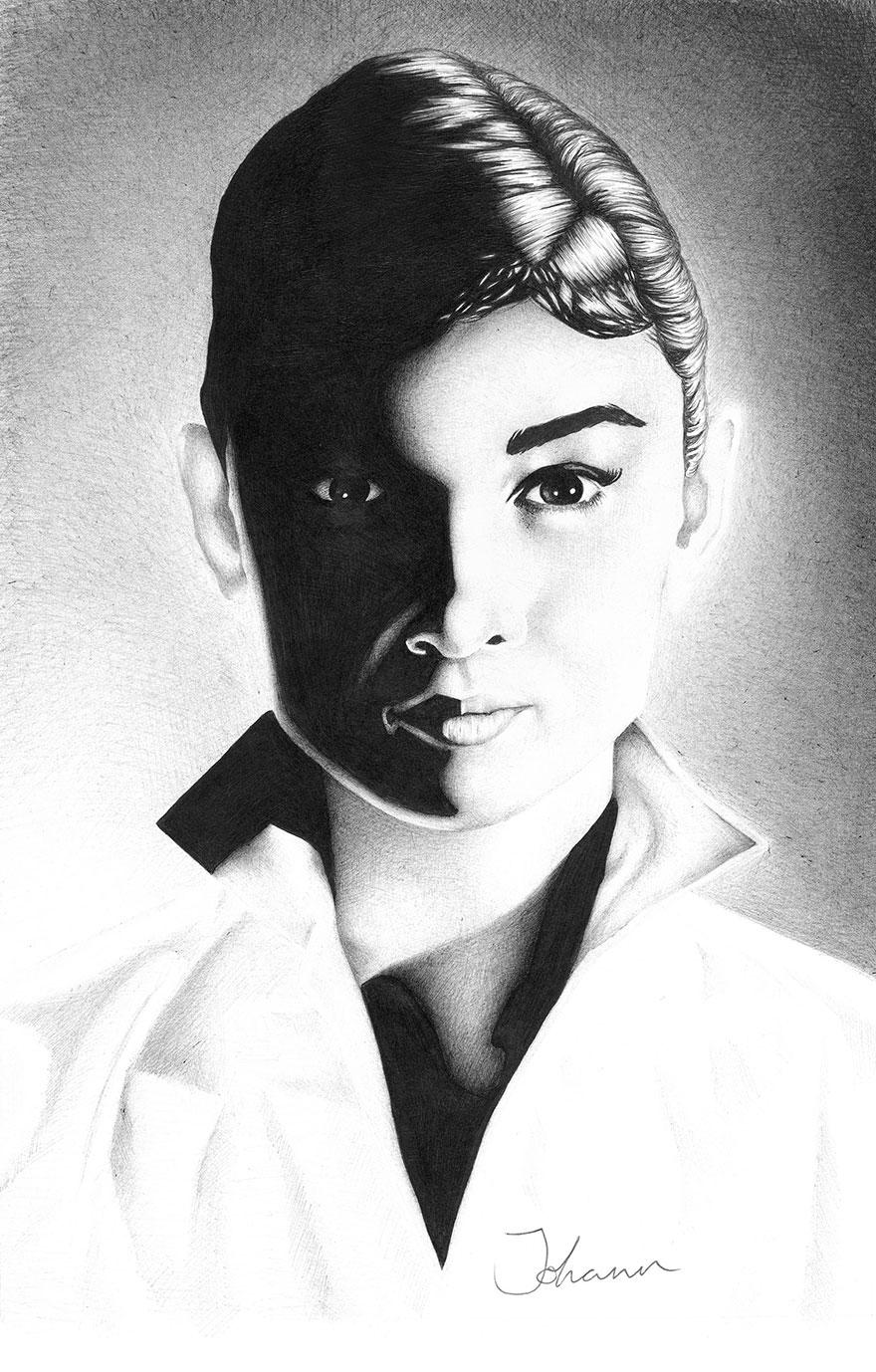 black-ball-point-pen-realistic-drawings-johann-lester-3