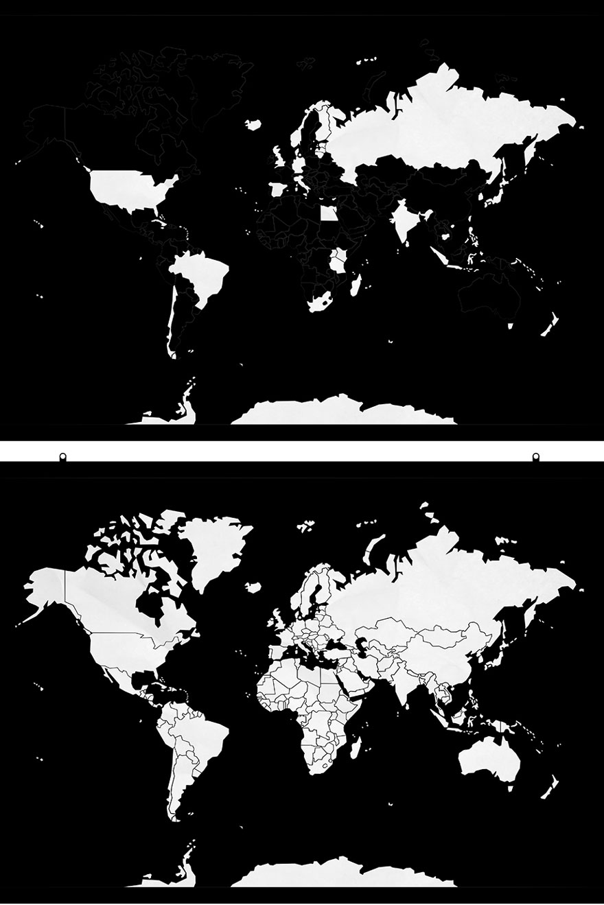 black-matte-interactive-map-go-world-bold-tuesday-2