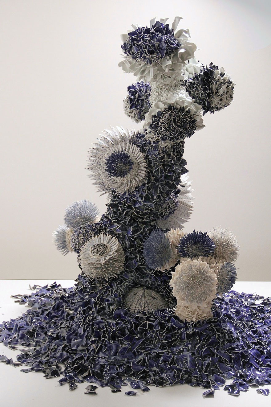 ceramic-shard-sculptures-zemer-peled-13