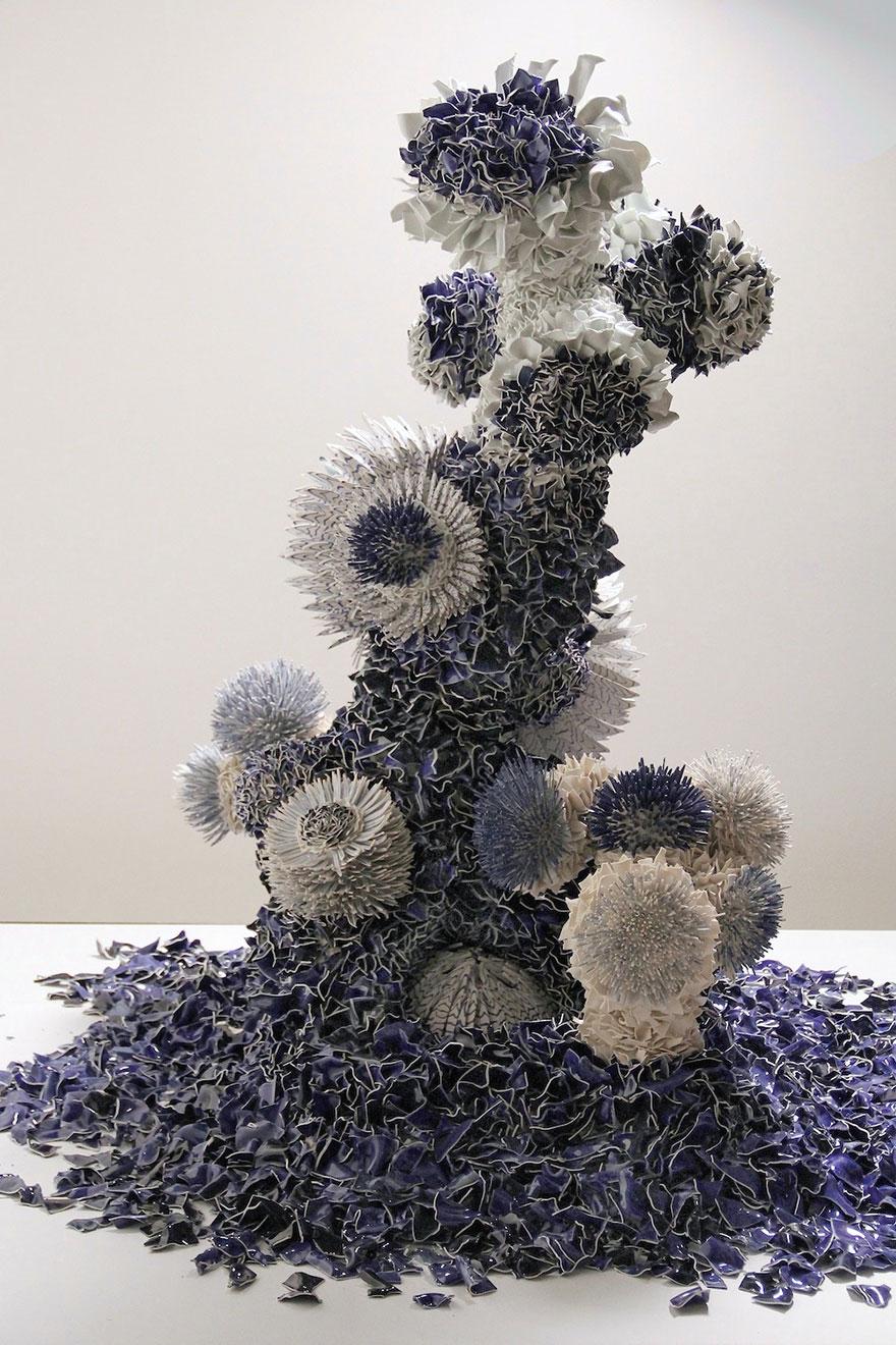 ceramic-shard-sculptures-zemer-peled-13