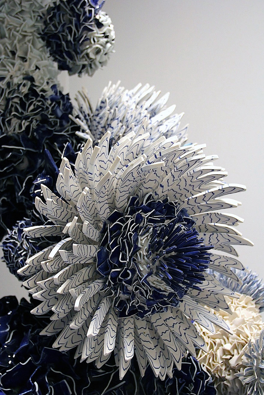 ceramic-shard-sculptures-zemer-peled-14