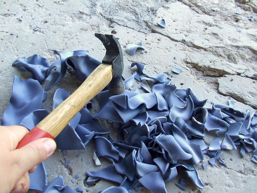 ceramic-shard-sculptures-zemer-peled-6