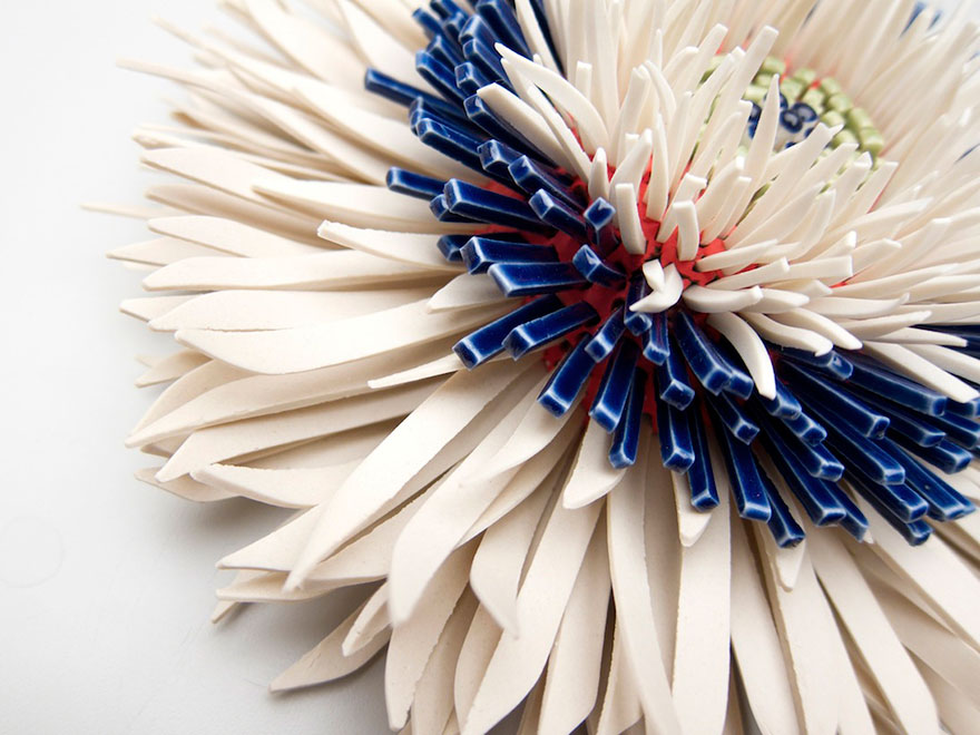 ceramic-shard-sculptures-zemer-peled-9