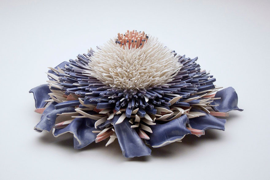 ceramic-shard-sculptures-zemer-peled