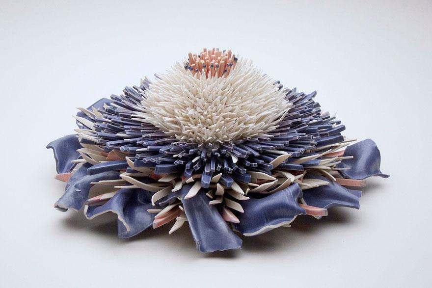 ceramic-shard-sculptures-zemer-peled