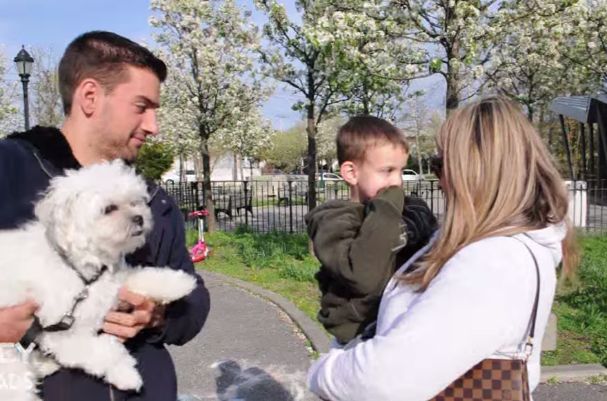 child-abduction-social-experiment-video-joey-salads-9