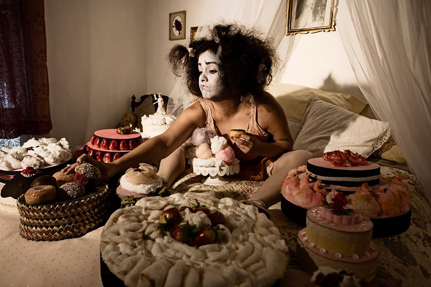 chula-the-clown-gaby-munoz