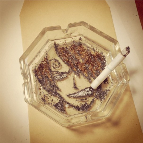 cigarette-ash-art-shinrashinge-japan-3