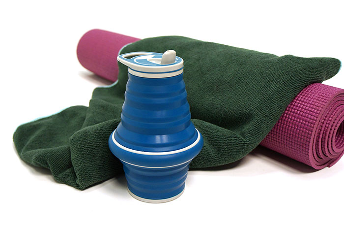 collapsible-reusable-water-bottle-hydaway-4