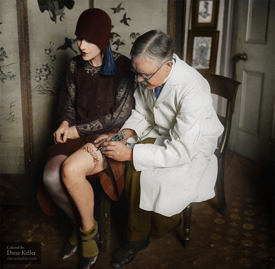 colorized-historical-photos-vintage-photography-23