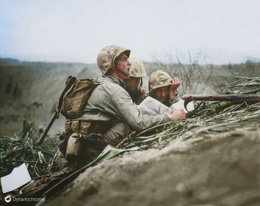 colorized-historical-photos-vintage-photography-9