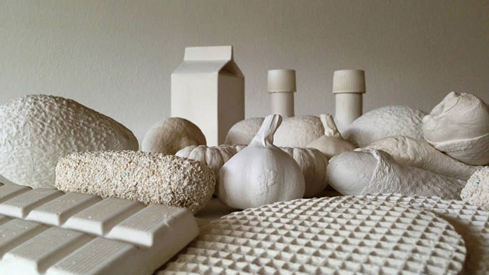 consumed-food-products-sculptures-itamar-gilboa-4