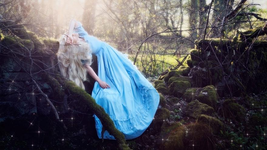 creative-spooky-photography-nicola-taylor-2