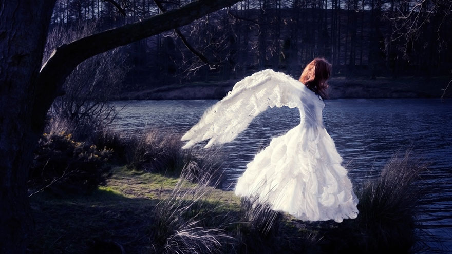 creative-spooky-photography-nicola-taylor-4