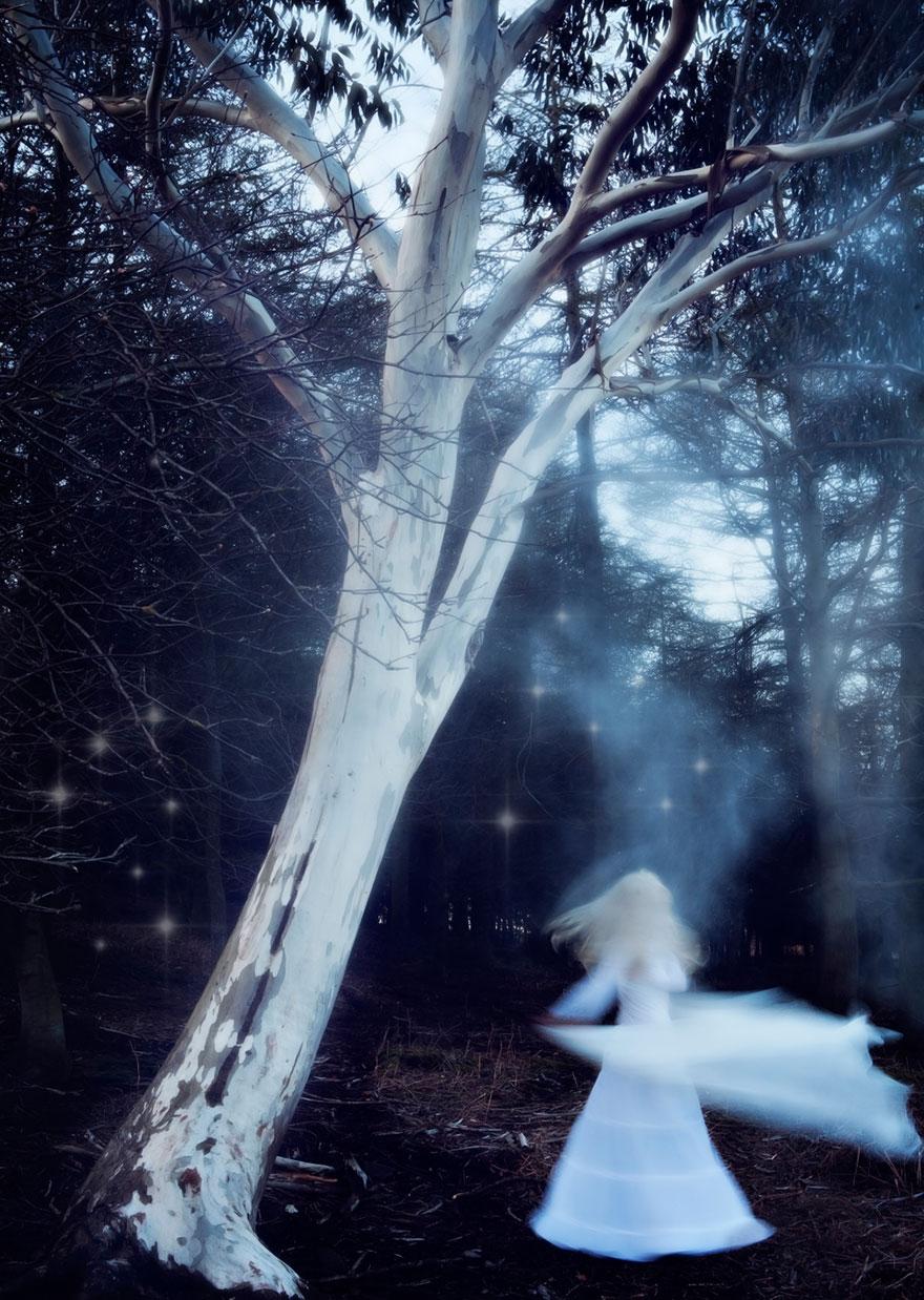 creative-spooky-photography-nicola-taylor