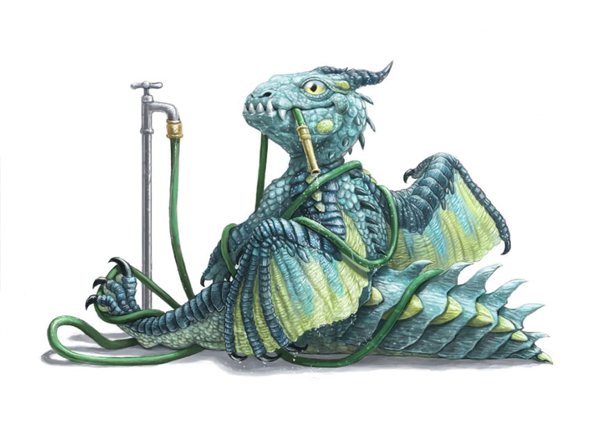 cute-dragons-paintings-illustrations-lynton-levengood-10