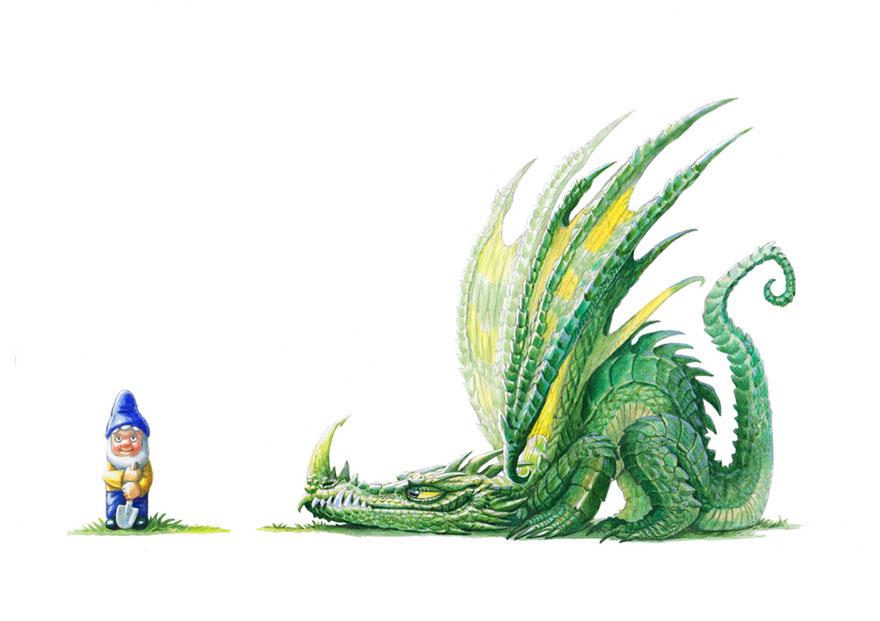 cute-dragons-paintings-illustrations-lynton-levengood-15