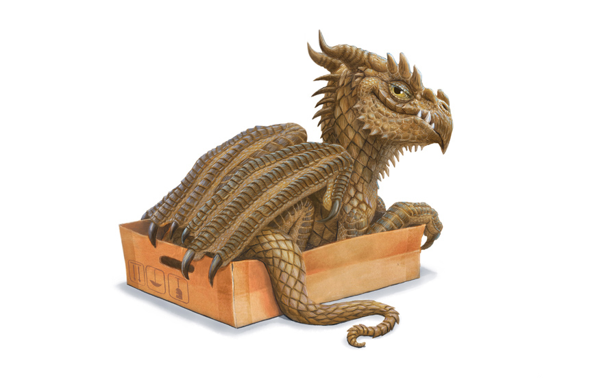 cute-dragons-paintings-illustrations-lynton-levengood-18