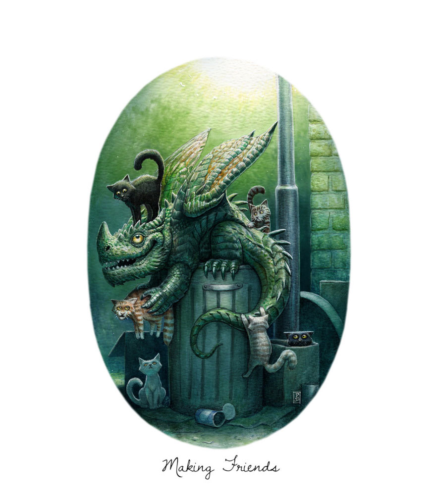 cute-dragons-paintings-illustrations-lynton-levengood-7