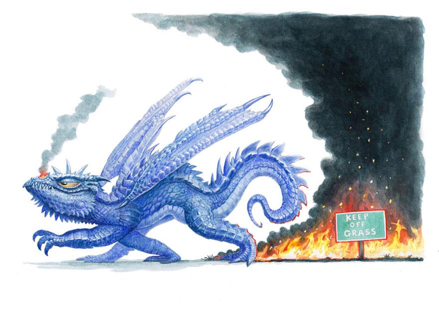 cute-dragons-paintings-illustrations-lynton-levengood-8