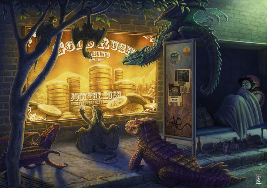 cute-dragons-paintings-illustrations-lynton-levengood-9