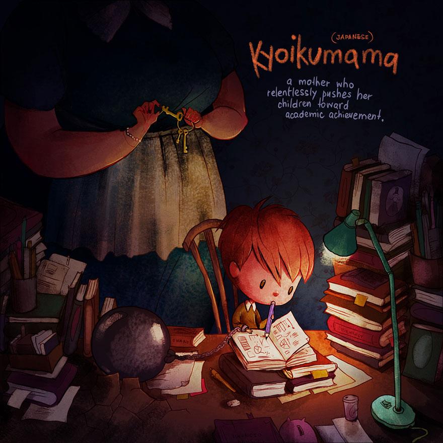 cute-illustrations-untranslatable-words-marija-tiurina-5