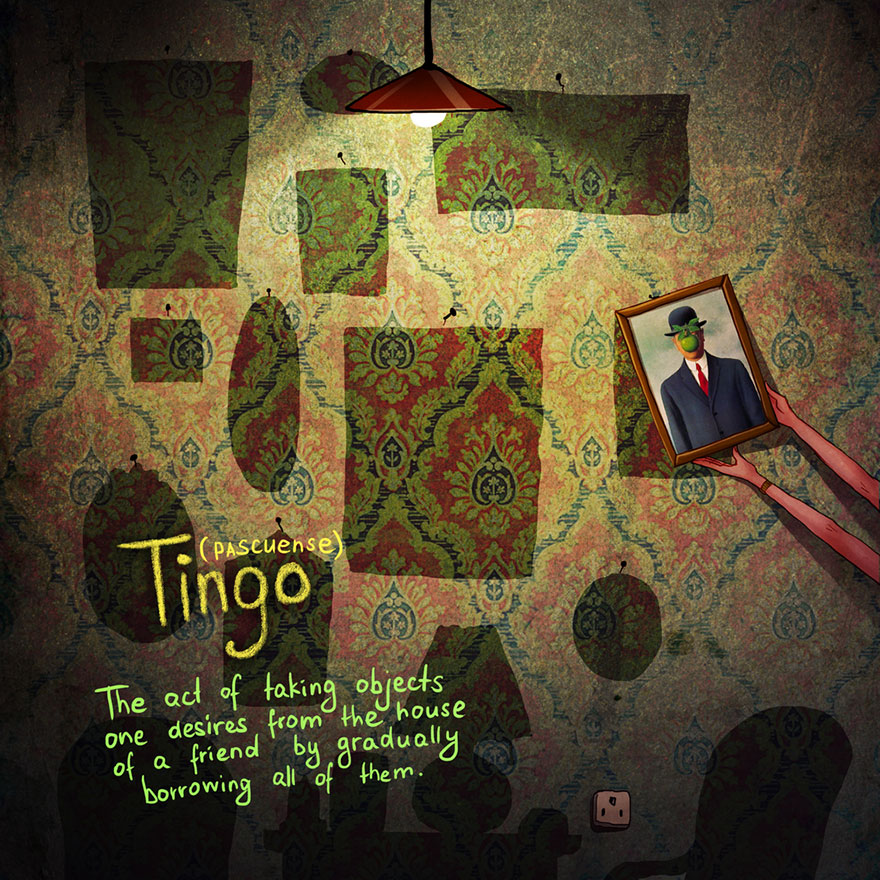 cute-illustrations-untranslatable-words-marija-tiurina-7
