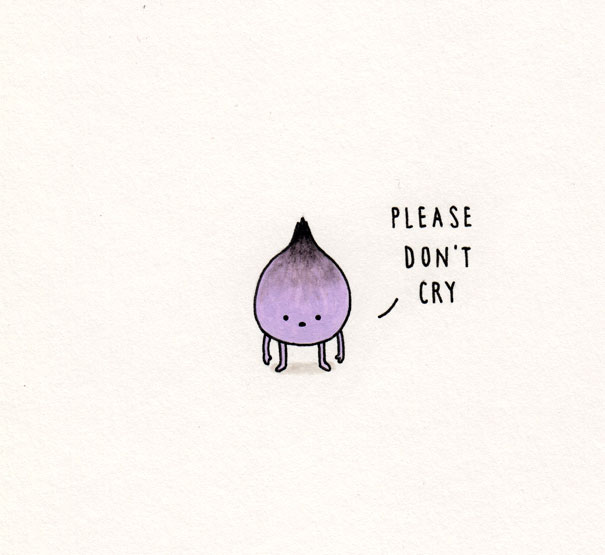 cute-minimalist-illustrations-jaco-haasbroek-11