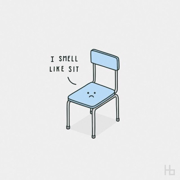 cute-minimalist-illustrations-jaco-haasbroek-28